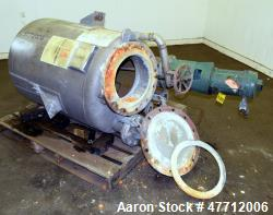 http://panther.aaronequipment.com/Images/ItemImages/SS499/medium/47712006_aa.jpg