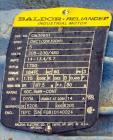 Used- Murray Equipment Inc. Model MVP-10, 10 Ton Mixer.  2,500 Gallon, 96