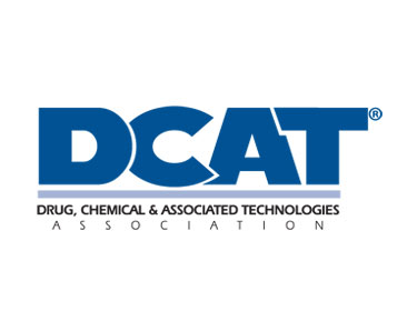 DCAT (Drug, Chemical & Associated Technologies)