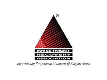 IRA (Investment Recovery Association)