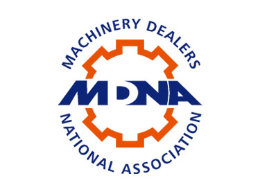 MDNA (Machinery Dealers National Association)
