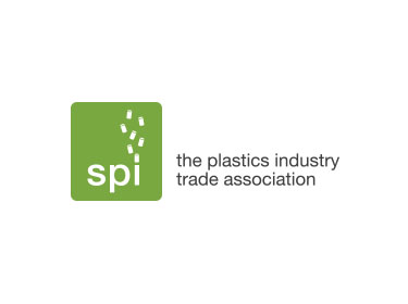 SPI (The Society of the Plastics Industry)