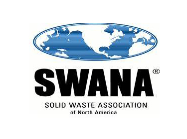 SWANA (Solid Waste Association of North America)