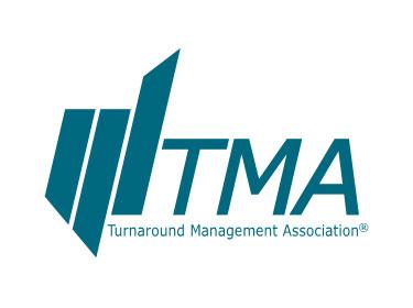 TMA (Turnaround Management Association)
