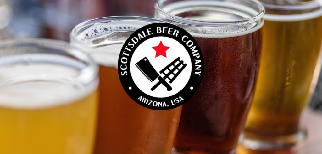 https://panther.aaronequipment.com/images/AuctionImages/2013-Microbrewery-Scottsdale-Beer-Company-1-1024x492.png