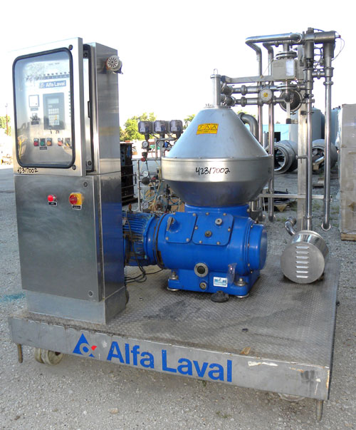 https://panther.aaronequipment.com/images/AuctionImages/Alfa-Laval-CHPX-510-SGD-34CGT-50_42317002_a.jpg