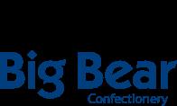 BigBearLogopng.png