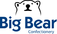 Online Auction - Big Bear Confectionery Ltd