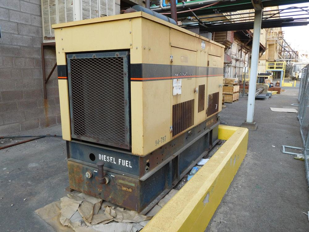 https://panther.aaronequipment.com/images/AuctionImages/DSCN8371.jpg