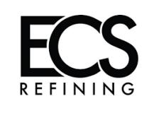ECS1.png
