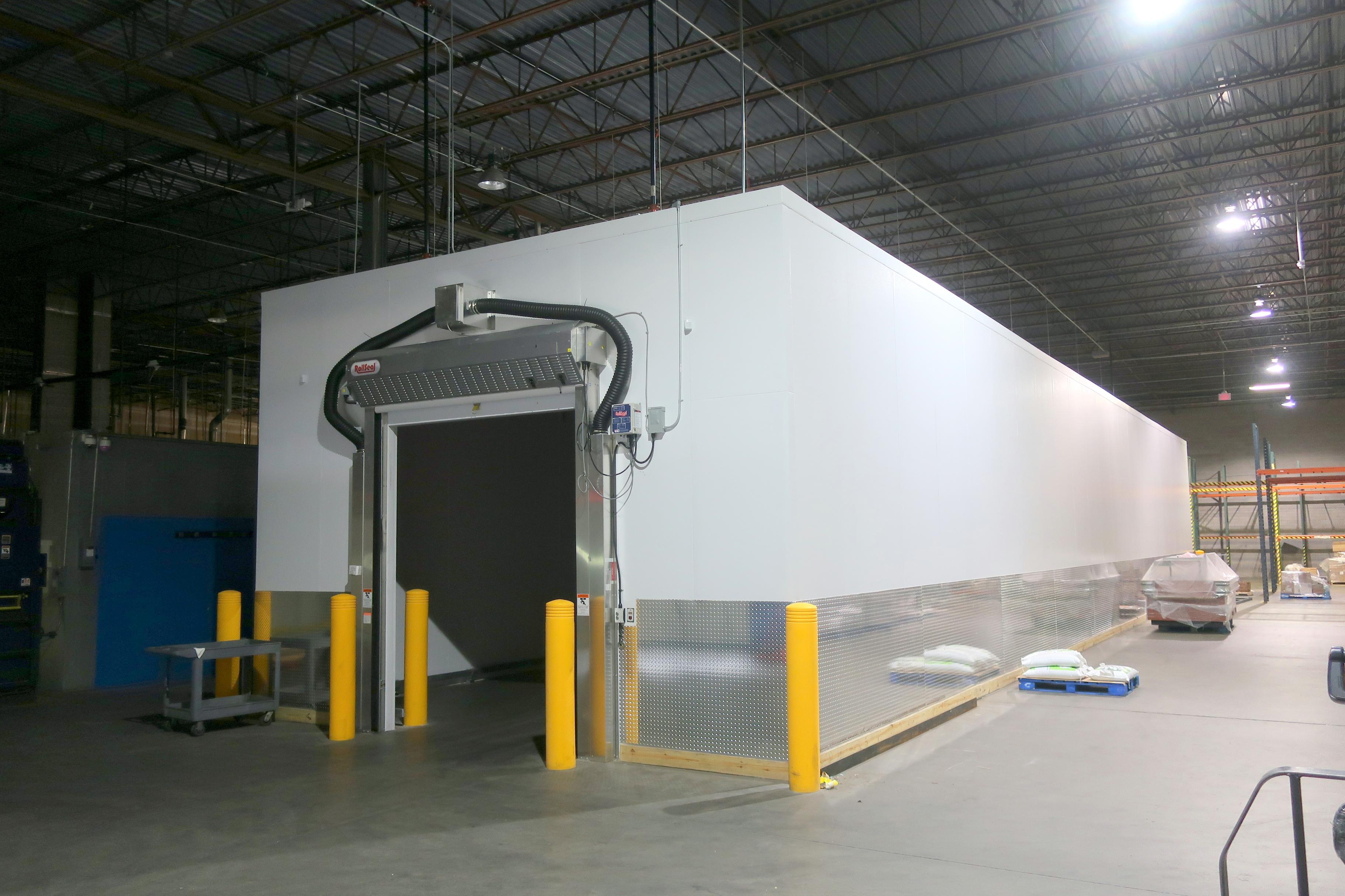 https://panther.aaronequipment.com/images/AuctionImages/Freezer.JPG