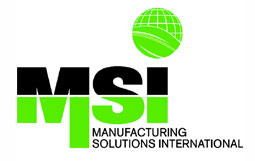 Assets to the Ongoing Operations of Manufacturing Solutions Inc