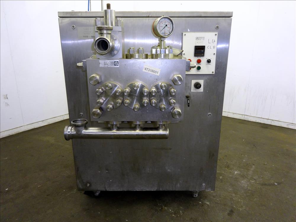 https://panther.aaronequipment.com/images/AuctionImages/Niro-CA-60R_47316001_aa.jpg
