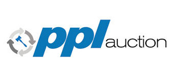 AERT-Logo.jpg