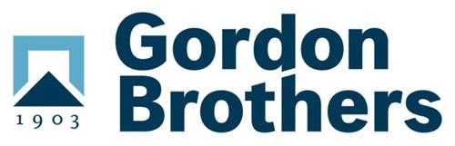 GordonBros-Brweery.jpg
