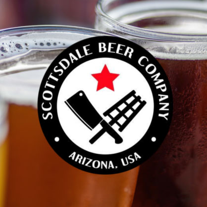 Scottsdale-Beer-Company-Auction.jpg