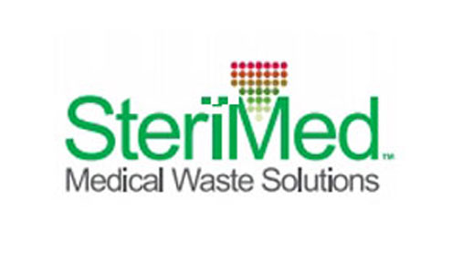 Machinery and Equipment and Miscellaneous assets of SteriMed
