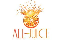 All-Juice Midwest Complete Plant Auction