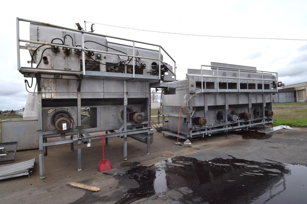 https://panther.aaronequipment.com/images/LiquidationImages/Frigoscandia-L624_50080019_aa.jpg