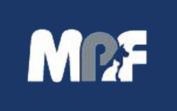 MPF-logo.jpg