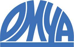 OMYA-logo.jpg