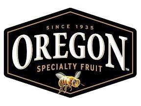 Oregon-Fruit_logo-.jpg
