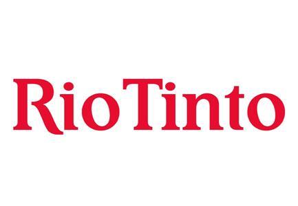 RioTinto_logo.jpg