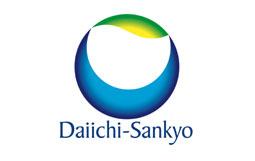 SankyoLogo.jpg