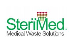 SteriMed_logo.jpg