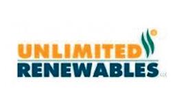 Ulimited-Renewables.jpg