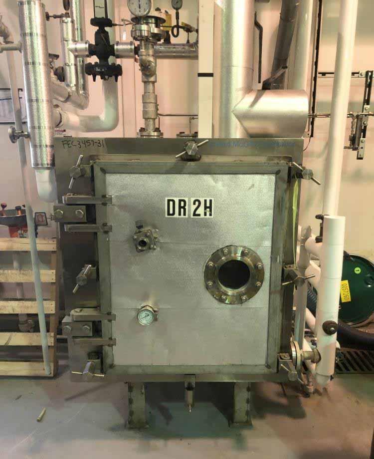 https://panther.aaronequipment.com/images/LiquidationImages/United-McGill-3B-6_50467030_aa.jpg