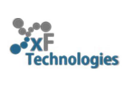 XF-Technologies.jpg