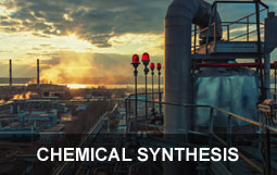 chemicalSynthesis.jpg