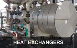 ht-exchangers2.jpg