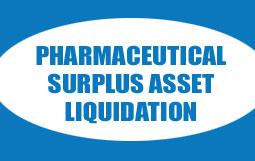phraceutical-asset-liquidat.jpg